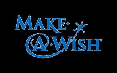 Big Man's Brew Participates in Make a Wish Gala in NJ