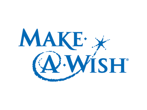 Big Man's Brew Participates in Make a Wish Gala in NJ