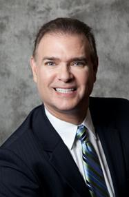Allen Rosen